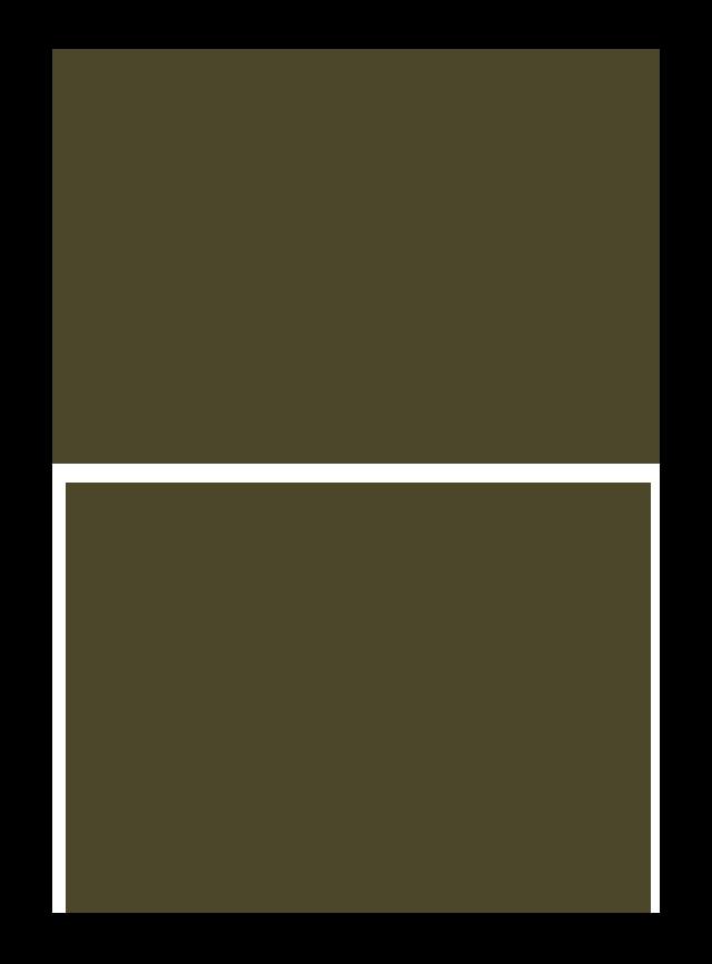 Love the Rural feel, barns & converted buildings